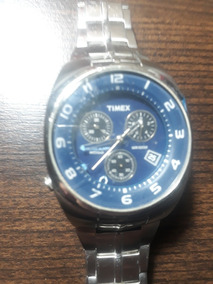 Relogio Timex Indiglo