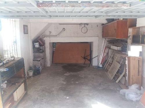 Imagem 1 de 9 de Venda Casa 3 Dormitórios Jardim Bela Vista Guarulhos R$ 340.000,00 - 30002v