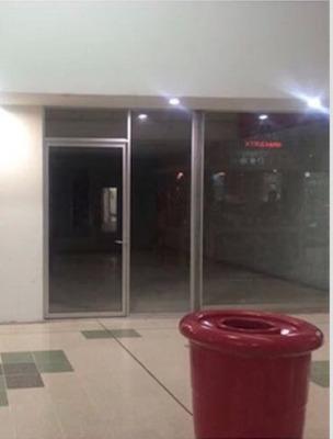 Se Vende Local Comercial Mall Internacional Alajuela