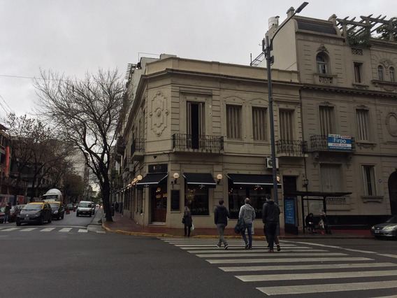 Casa - San Telmo