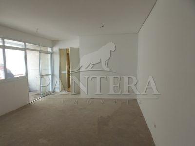 Apartamento - Ref: 38232