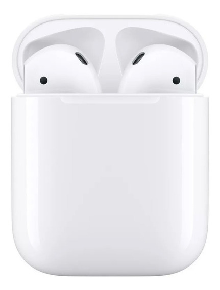 Apple Airpod (1ª Geração) Original