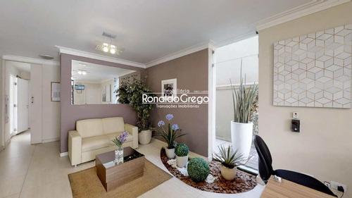 Apartamento Á Venda 1 Dorm, Vila Olímpia, Sp - R$ 1.2 Mi - V2013