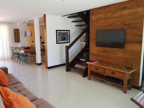 Village Duplex, Venda - Itacimirim - 829