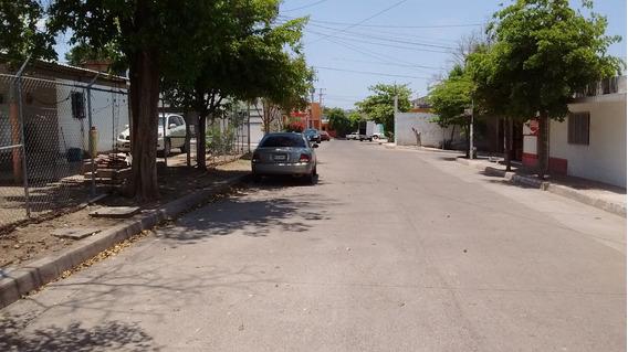Venta De Terrenos Col. Miguel Hidalgo