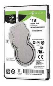 Hd 1tb Notebook Seagate Barracuda Ps4 Ps3 Xbox One
