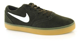 Tenis Nike Sb Check