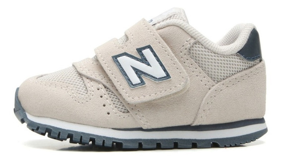 Tênis New Balance Infantil K373