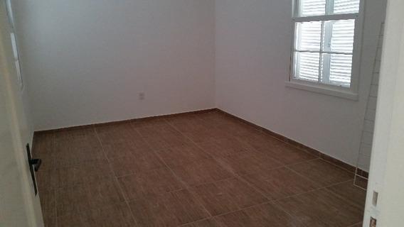 Apartamento Em Floresta Com 1 Dormitório - Lu268670