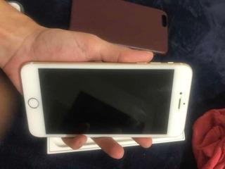 iPhone 6s Plus 16g Gold