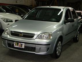 Chevrolet Corsa Ii Gl 1.8 2008