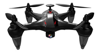 Drone Con Gps Fpv Camara Toma Fotos Video Wifi 20min Vuelo
