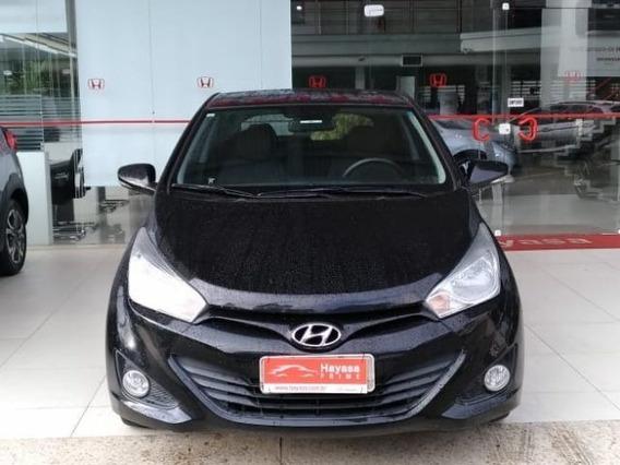 Hyundai Hb20 Premium 1.6 Flex 16v, Ovk8195
