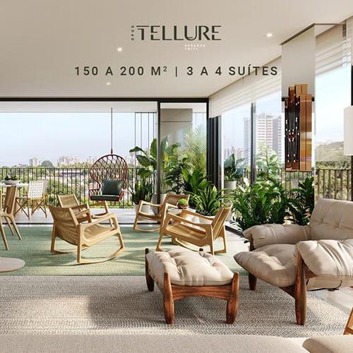 Imagem 1 de 25 de Apartamento À Venda, Serrinha, Goiânia, Go - Go - Ap0057_insp
