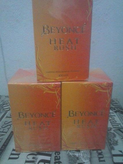 Perfume Beyonce