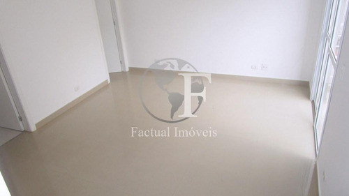 Casa Com 2 Dormitórios À Venda, 108 M² Por R$ 320.000,00 - Enseada - Guarujá/sp - Ca2566