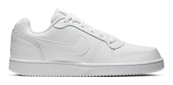 Zapatillas Nike Hombre Ebernon Low 2019148-dx