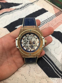 Relógio Hublot Miami 305