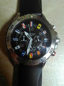 Reloj Nautica Sport Original Vendo O Cambio X Celular