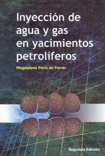 10 Libros Ingeniería De Petróleo Magdalena, Mannucci, Craft