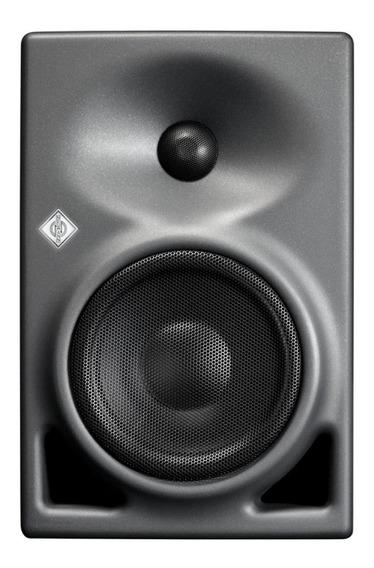 Monitor De Áudio Neumann Kh 120 Ag Eu - Unitário