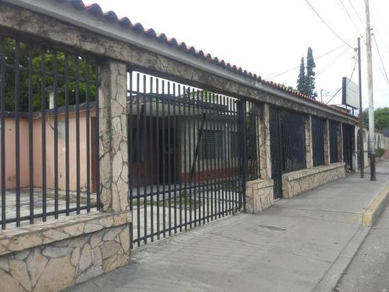 Casa En Venta Barquisimeto 20-7509 M&m