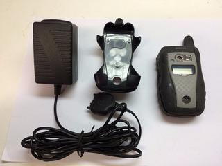 Nextel Motorola I580 C/ Defeito Não Liga