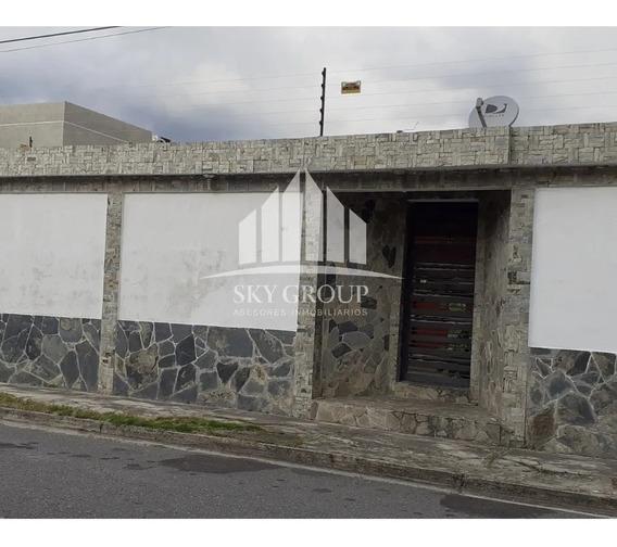Nestor Moreno Vende Casa En San Diego