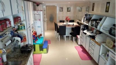 Sobrado Com 2 Dormitórios À Venda, 140 M² Por R$ 430.000 - Conjunto Residencial Vista Verde - São Paulo/sp - So0447