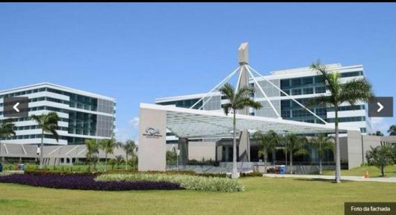 Sala Para Alugar, 33 M² Por R$ 2.000/mês - Paiva - Cabo De Santo Agostinho/pe - Sa0212