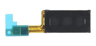 Alto Falante Auricular Voz Lg M700 M700tv Q6 Q6+ Original