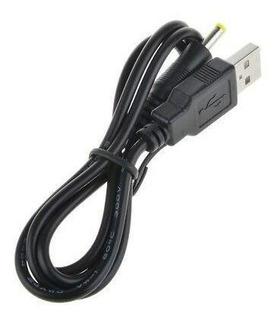 Cable Premium Usb Para Fujifilm Instax Compartir Impreso-263