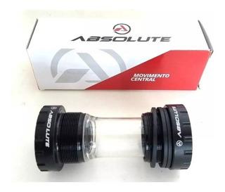 Movimento Central Absolute Integrado Bsa Gxp 24-22mm