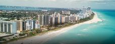 Paquete Turistico Vacacional Miami Orlando Disney Vacaciones