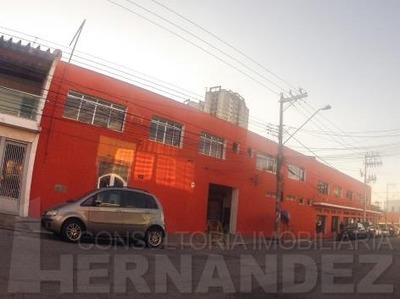Conjunto Comercial - Jardim Vila Galvao - Loc998044