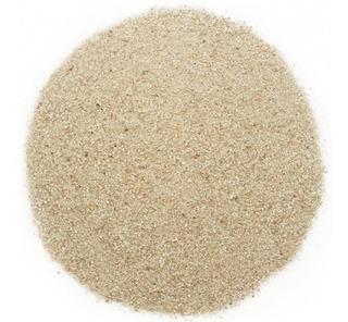 Arena Silice Para Acuarios Cultivos-canchas- Sandblasting