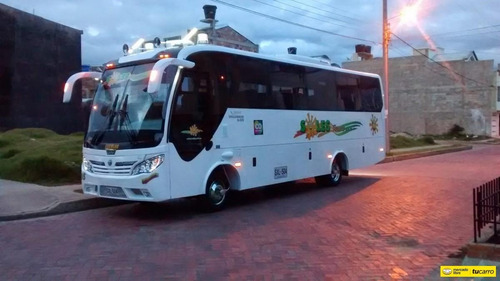 Bus Volkswagen  Vw 9150