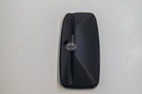 Espelho Do Mb 1620 00/... Convexo Compr X Larg: 430 X 200mm