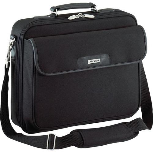 Maletin Targus Ocn1 P/ Notebook Notepac 15.6  - Composystem