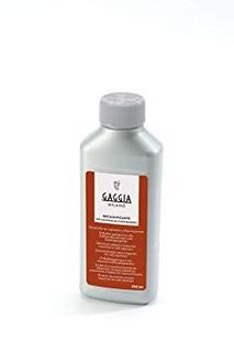 Solución Descalcificante Gaggia, De 250 Ml