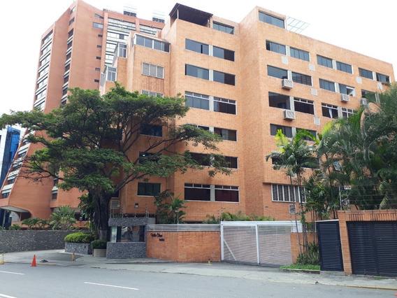 Apartamento Campo Alegre Mls # 21-7725 Linda Sahhar