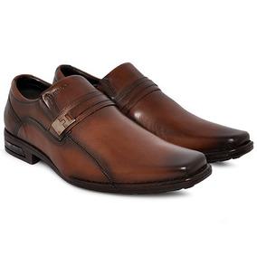 311d6582b Sapato Fran Marca Florence - Sapatos com o Melhores Preços no ...