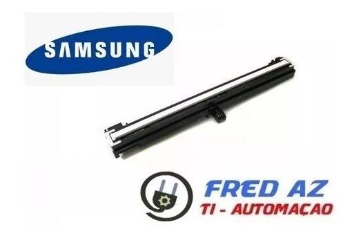 Modulo Do Scanner P/ Samsung Scx4300