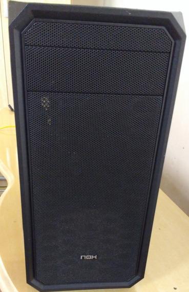 Computador Intel Core I7 16gb Ram
