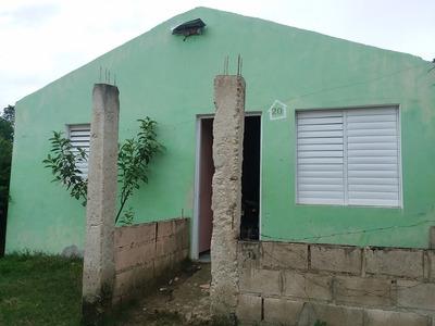 Casa De Oportunidad!!!