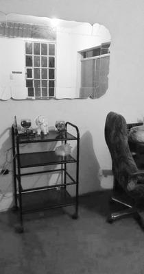 Alquilo Habitacion Solo Para Mujer