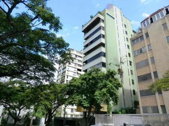 Apartamento Venta La Florida Caracas Rent A House