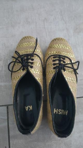 Zapatos Mishka Talle 38