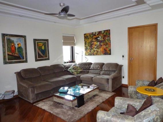 Apartamento - Centro - Ref: 46522 - V-46522