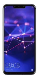Huawei Mate 20 Lite Azul, Sne-lx3